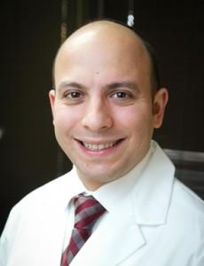 Dr. Razi